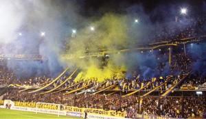 o_boca_juniors_los_hinchas-2088